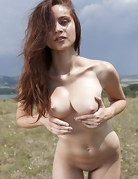 Ultra immutable breasts